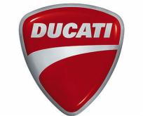 Ducati reparaties