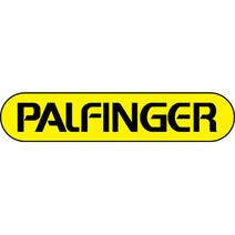palfinger boordcomputer
