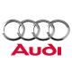 Audi reparaties