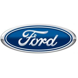 ford reparaties