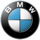 bmw reparaties